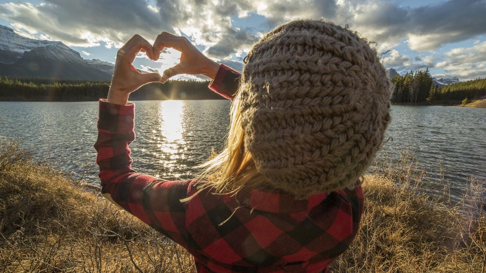 """Resetea tu infancia y cambia tu presente: """"Aprendiendo a amar"""""""