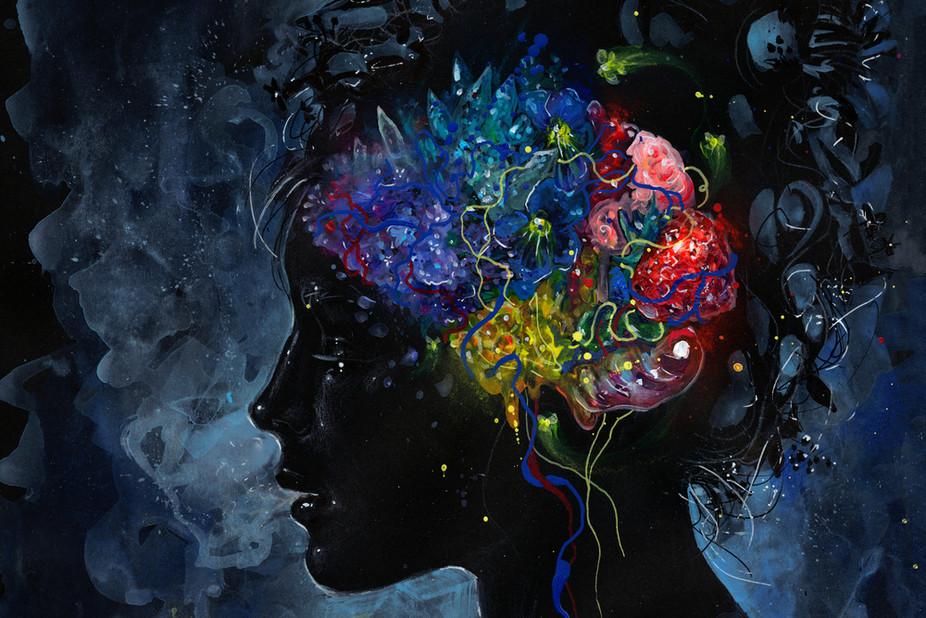 La sabiduría obsoleta del inconsciente