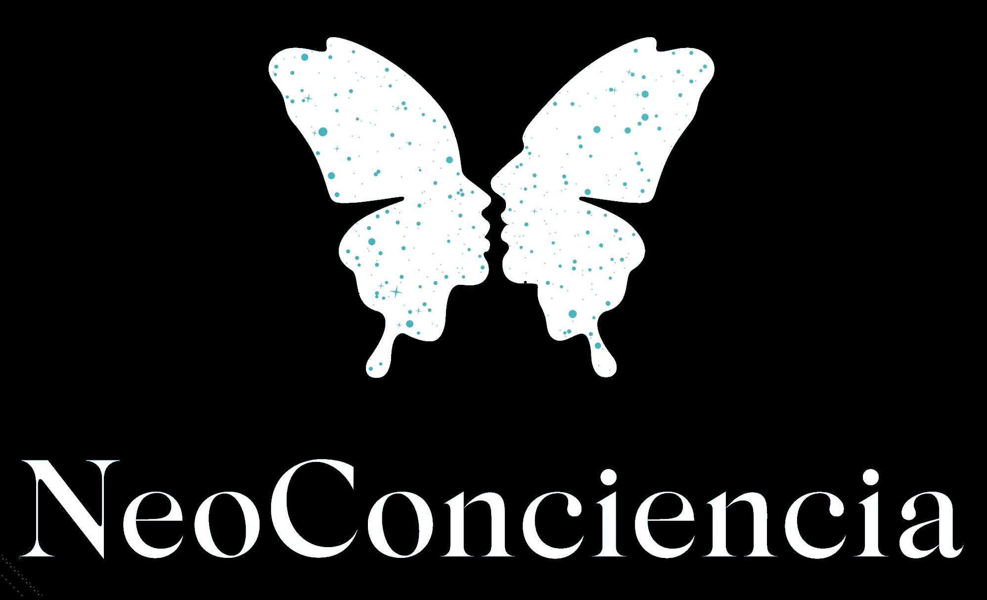 Crecimiento personal, cursos de Reiki, Terapia individual, Terapia Regresiva, Formación terapeuta, Hipnosis | NeoConcienciA©